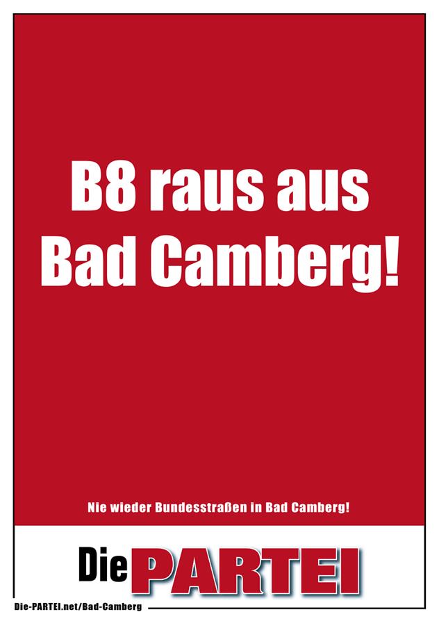 Poster-B8-raus