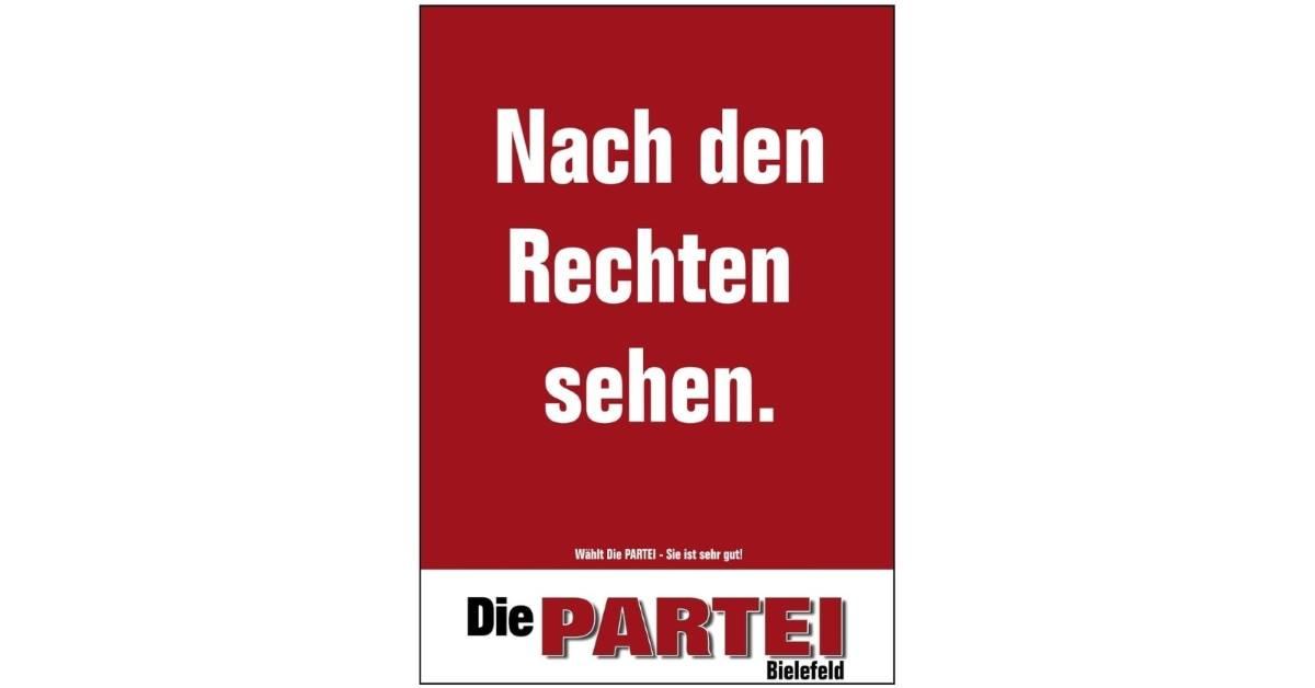 Die Partei Bielefeld