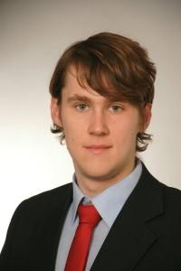 Andreas Schwock