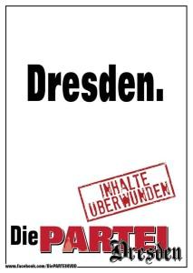DresdenInhaltüberwunden