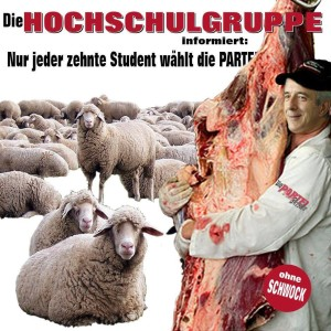 HOCHSCHULGRUPPE_Mensa