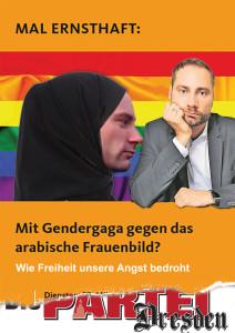 Genderjaga