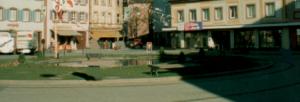 Emmendingens altes Planschbecken