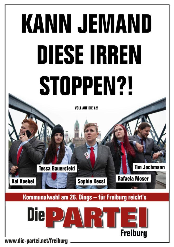 freiburg kommunalwahl 2019
