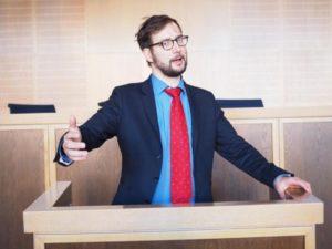 """Nachrück-Kandidat Marc-Oliver """"Onkel Olli"""" Schrank"""
