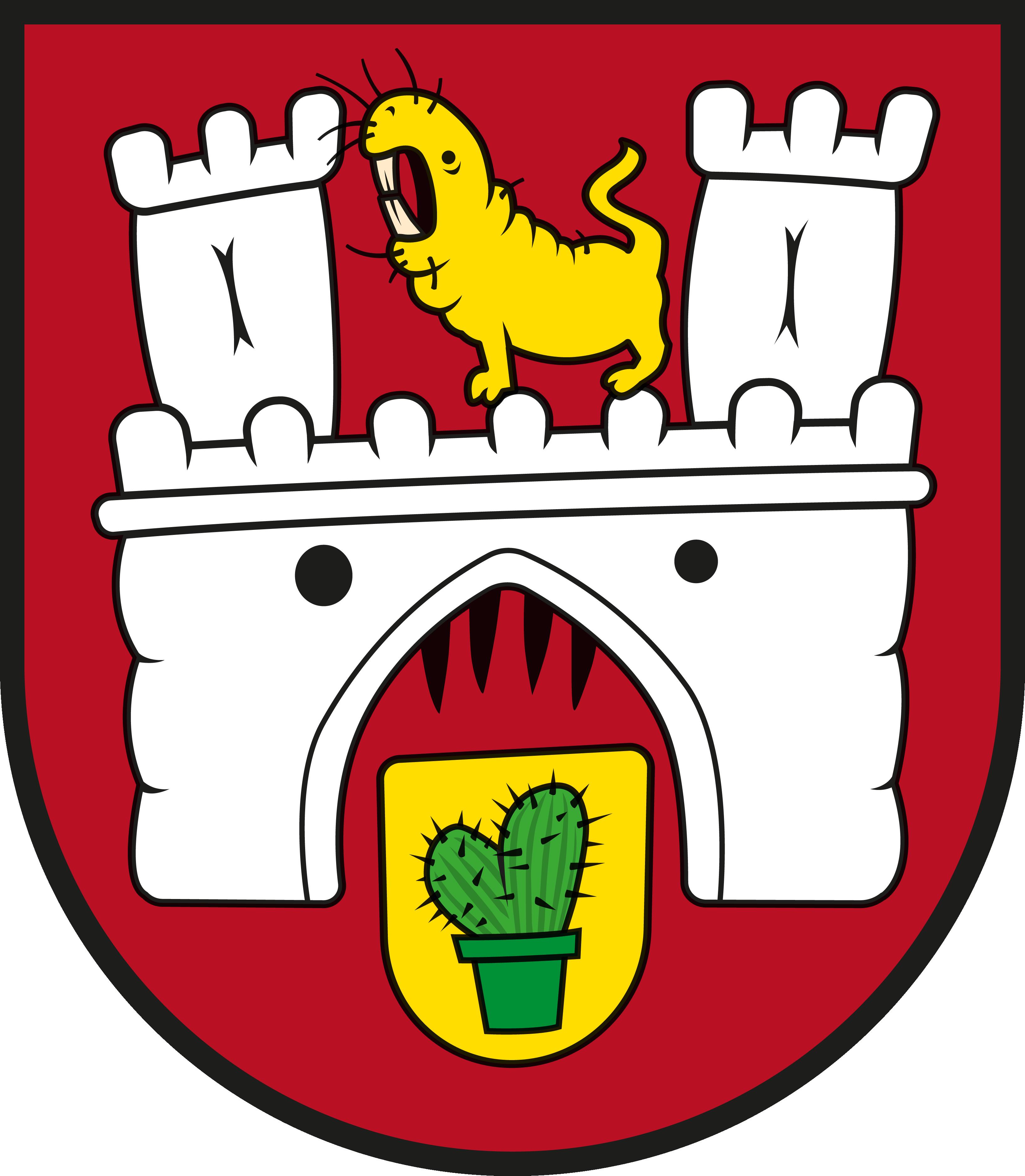 Wahlamt Hannover