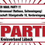 wahlsiegparty_2013