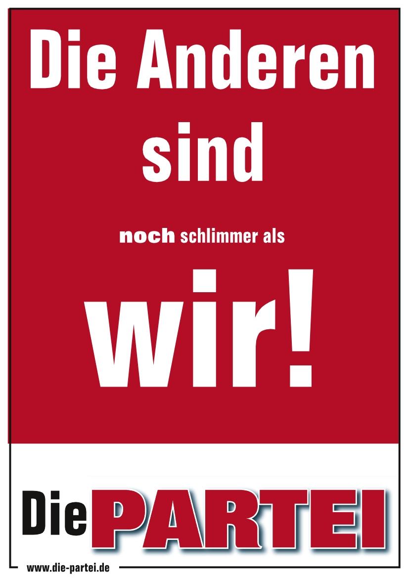 Republikanische Partei der USA - Sputnik Deutschland