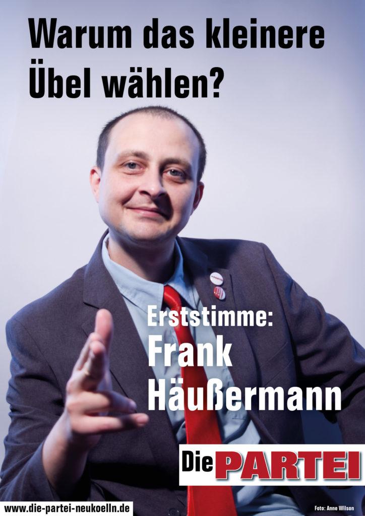 Frank_Haeussermann_Neukoelln2016