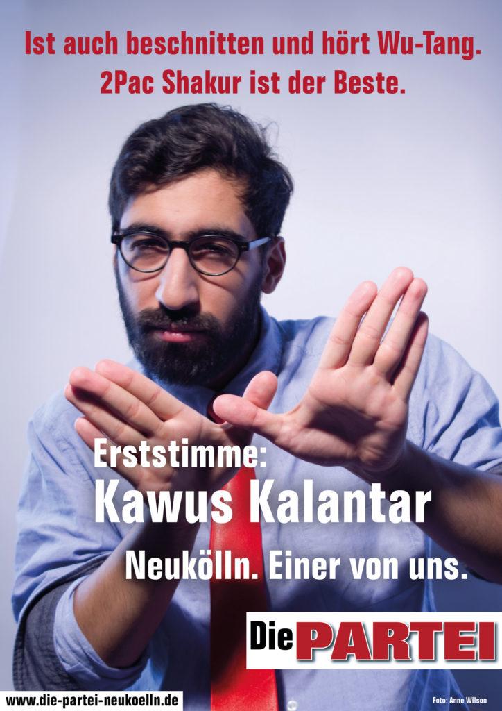 Kawus_Kalantar_Neukoelln2016