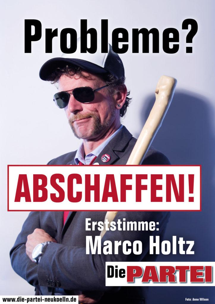 Marco_Holtz_Neukoelln2016