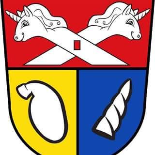 Die PARTEI Kreisverband Nienburg