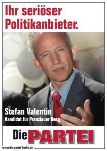 Stefan 2011 klein