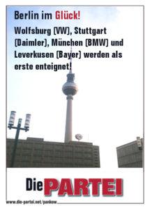 Berlin im Glueck II