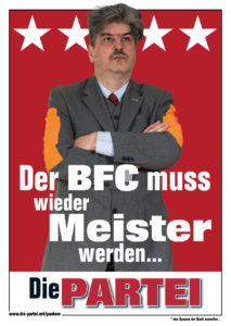 Die-Partei---diedruckerei---BFC---Plakat-DIN-A2-Kopie