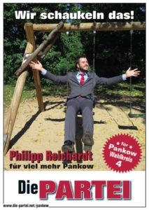 Philipp WK4
