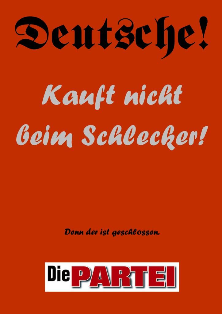 Deutsche 3