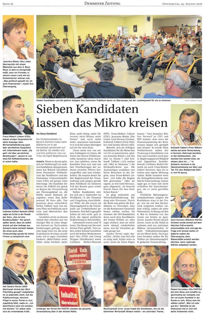 Forum Demmin 23. August 16-page-1