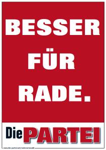 Besser (2)