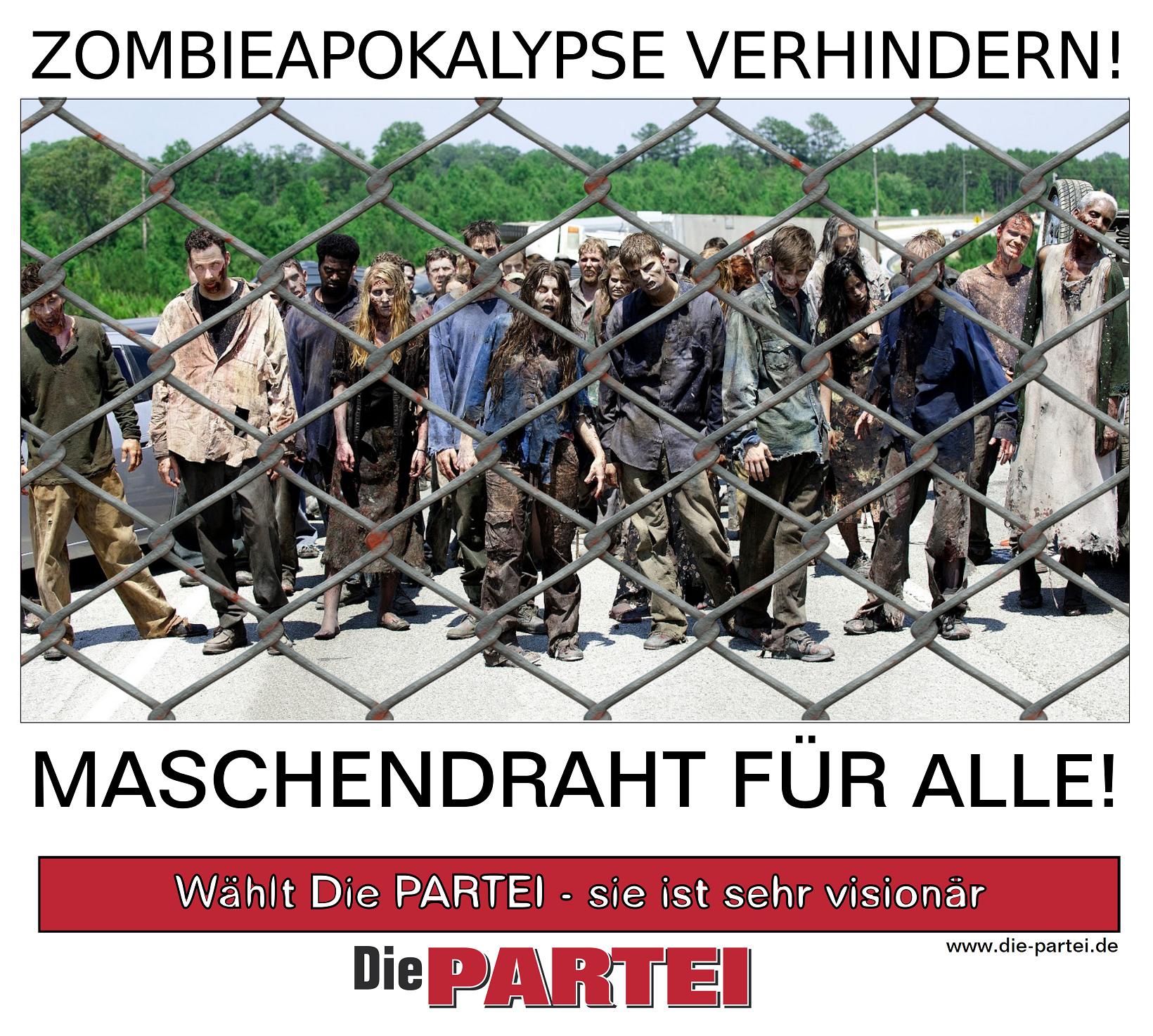 Groß Verkleiden Thema Partei Galerie - Brautkleider Ideen ...