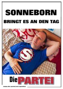 SONNEborn1