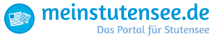 meinstutensee-logo-rgb-500