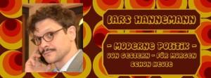 Facebook Lars Landtag