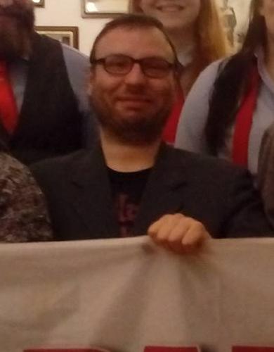 Stefan Räthel